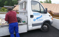 104-O-Wood_Terrasse-Construction_28.jpg