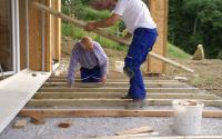 114-O-Wood_Terrasse-Construction_2.jpg