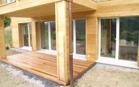 138-Terrasse_O-Wood_7.jpg