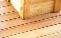 135-Terrasse_O-Wood_4.jpg