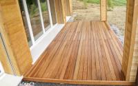 134-Terrasse_O-Wood_5.jpg