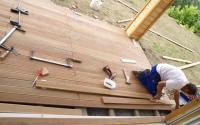 121-O-Wood_Terrasse-Construction_4.jpg