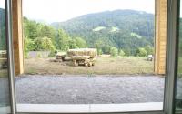 101-O-Wood_Terrasse-Construction_0.jpg