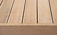 133-O-Wood_Terrasse-Construction_12.jpg