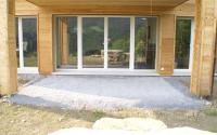 104-Wood_Terrasse-Construction_03.jpg