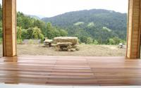 139-Terrasse_O-Wood_7.jpg