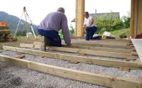 110-o-deck_Construction_lambourdage_3.jpg