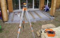 105-O-Wood_Terrasse-Construction_3.jpg