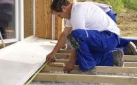 110-Wood_Terrasse-Construction_1.jpg