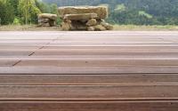 137-Terrasse_O-Wood_7.jpg