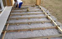 121-o-deck_Construction_lambourdage_1.jpg