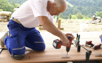 122-O-Wood_Terrasse-Construction_5.jpg