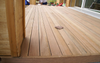 132-O-Wood_Terrasse-Construction_11.jpg