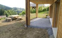 103-O-Wood_Terrasse-Construction_02.jpg
