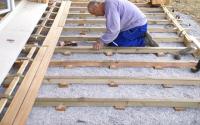 120-O-Wood_Terrasse-Construction_8.jpg