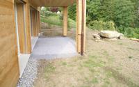 102-O-Wood_Terrasse-Construction_01.jpg