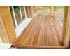 113-Terrasse_O-Wood_5.jpg