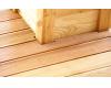 116-Terrasse_O-Wood_4.jpg